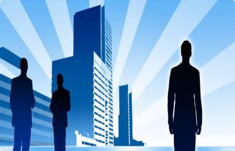 Paktaş Otomotiv Emlak Danışmanlık Hizmetleri İnşaat Taahhüt Sanayi ve Ticaret Limited Şirketi kuruldu!