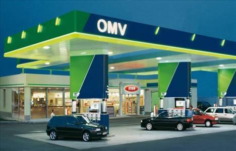 OMV Petrol Ofisi 4 ilde 7 adet gayrimenkul satıyor!