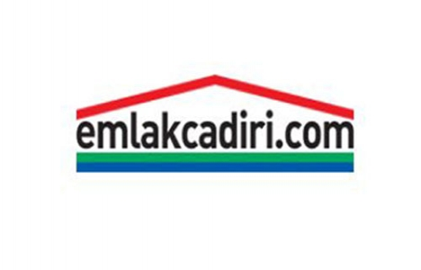 Emlak Çadırı'nda 149 bin TL'ye ofis!
