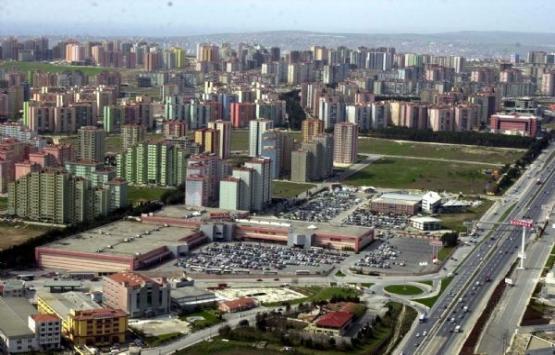 İstanbul Defterdarlığı'ndan 8.2