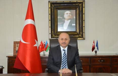 Seyfettin Azizoğlu kimdir?