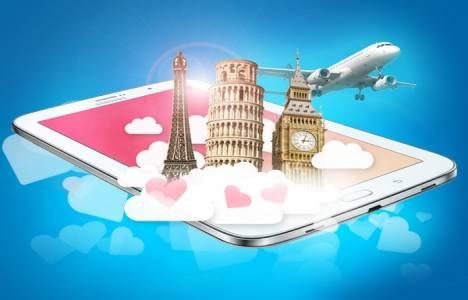 Turkcell ve Samsung'dan Sevgililer Günü kampanyası!