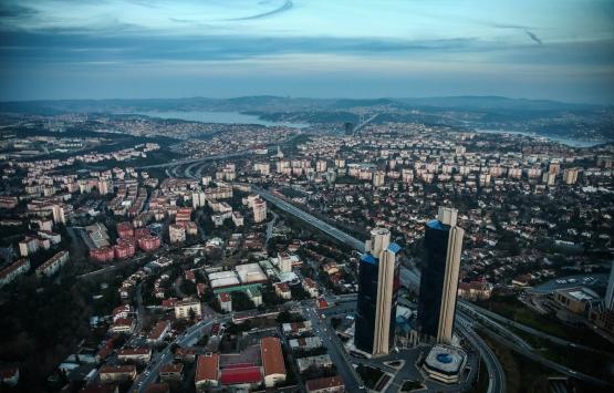 İstanbul Defterdarlığı'ndan 24.2 milyona satılık 11 gayrimenkul!