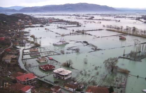 Arnavutluk'ta son 20