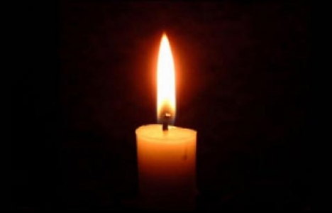 İstanbul elektrik kesintisi 25 Haziran!