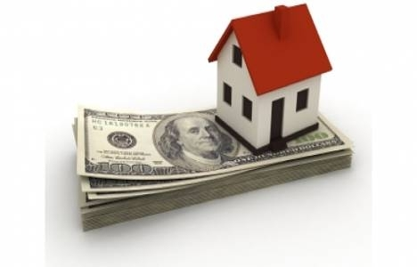 Ev aidatını ödemeyenlere