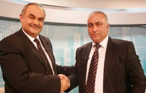 Ali Talak: İzmir, yatırımcının dikkatini çekiyor!