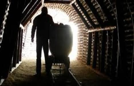 Kandilli'deki kömür işletmesinin kapatılacağı iddiası!