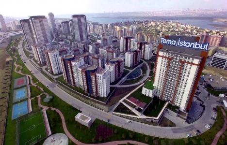 Halkalı Tema İstanbul