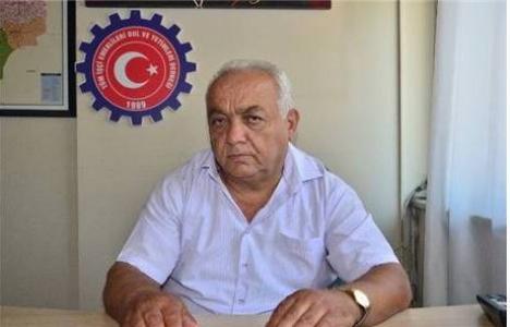 TOKİ Zonguldak'ta konut