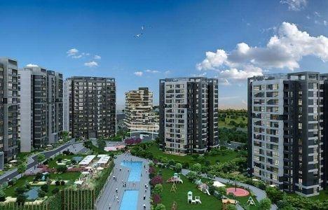 Üçüncü İstanbul Projesi 2017 fiyat tablosu!