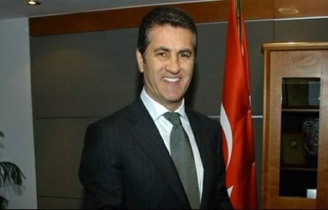Mustafa Sarıgül: İstanbul'da depreme karşı tedbir alacağız, binaları güçlendireceğiz!