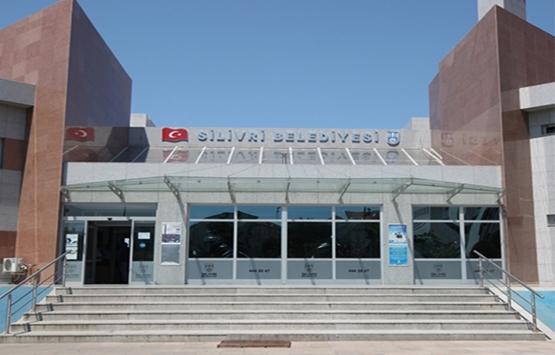 Silivri Belediyesi kapalı iş yerlerinden kira almayacak!