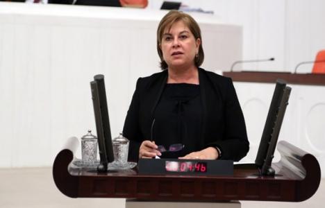 2018'de Adana'da yapılacak ulaşım yatırımları mecliste!