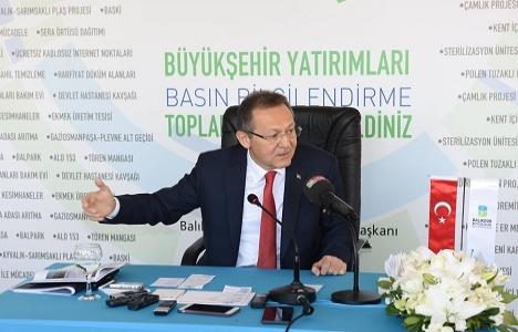 Ahmet Edip Uğur: