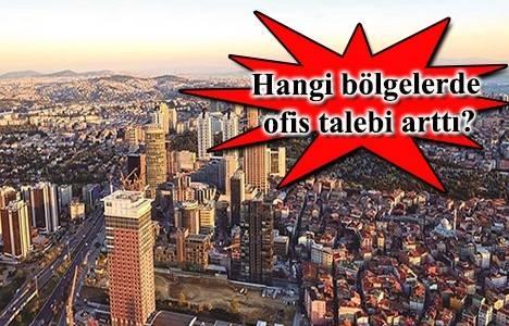 DTZ Türkiye