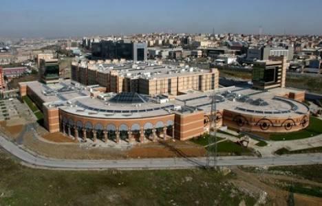 KUYAŞ, Borsa İstanbul'un maden ve taş piyasasının binasını inşa edecek!