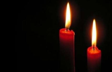 24 Ekim 2014 Güngören elektrik kesintisi!
