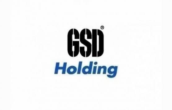 GSD Denizcilik Gayrimenkul çıkarılmış sermayesini 150 milyon TL'ye yükseltecek!