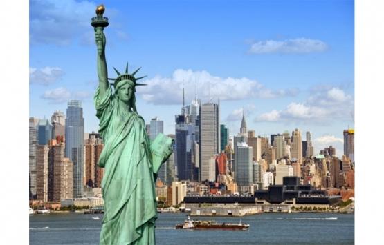 ABD'de inşaat harcamaları Eylül ayında beklentiyi karşılayamadı!
