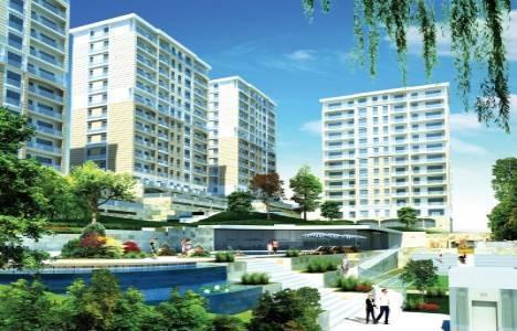 Başakşehir Kaya City