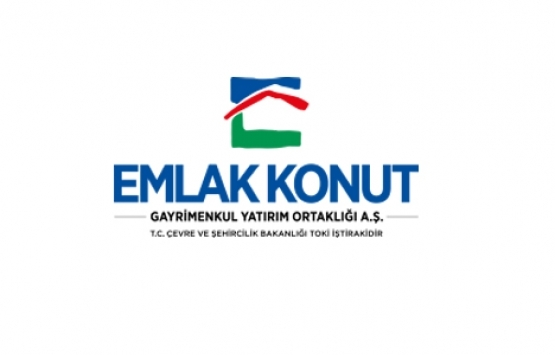 Emlak Konut'tan 2019'un
