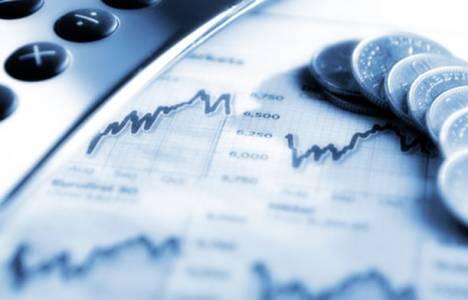 Bankaların kredi işlemlerine ilişkin yönetmelikte değişiklik yapılmasına dair yönetmelik!