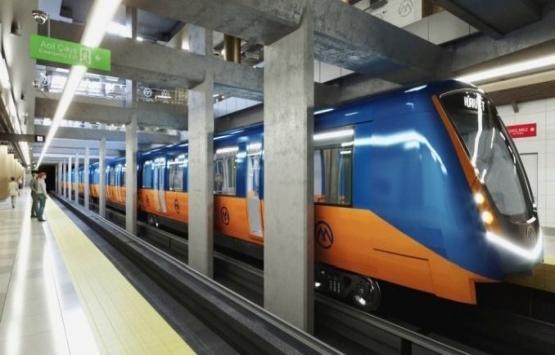 MESİAD: Mersin'e metro yerine hafif raylı sistem yapılmalı!