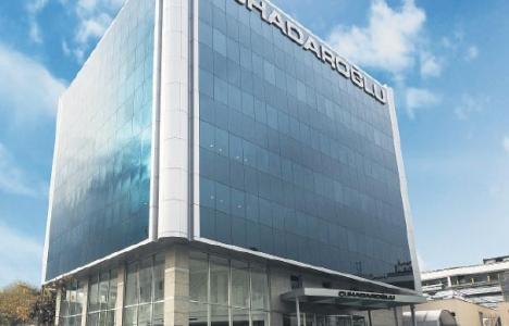 Borsa İstanbul'a cephe