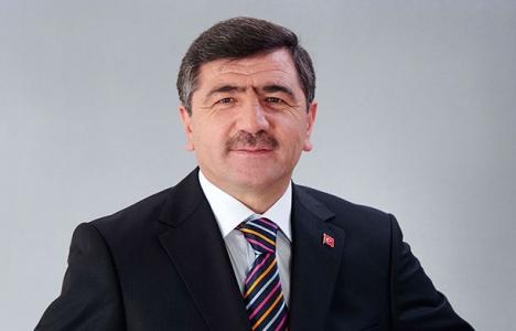 Faruk Akdoğan: Niğde'nin