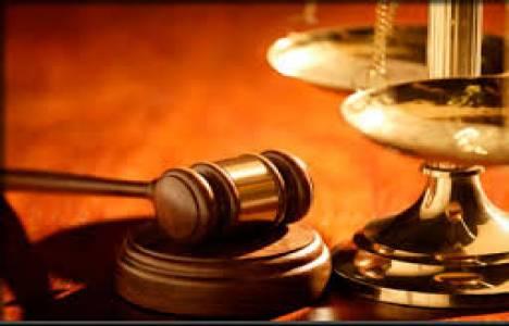 Sınırlı ayni haklar