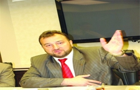 Mahmut Aşmalı: ''Satışları