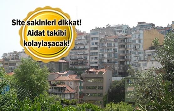 """Site yönetimleri 'kart ile online tahsilat"""" dönemine geçiyor!"""