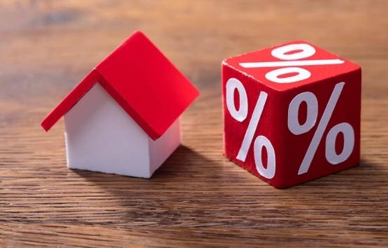 Konut kredisi faiz oranları satışları nasıl etkiledi?