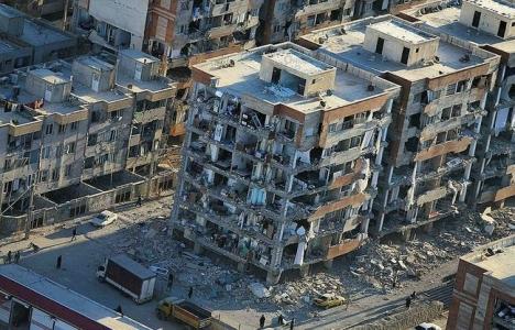 Zorunlu Deprem Sigortası tarifesinde değişiklik!
