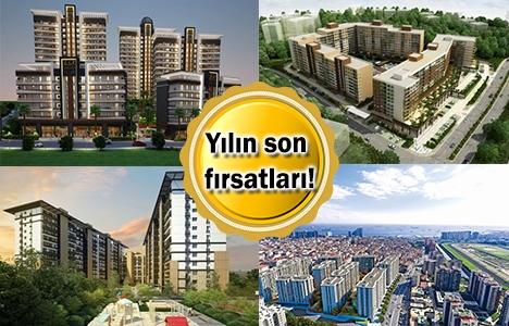 İşte İstanbul'daki 41