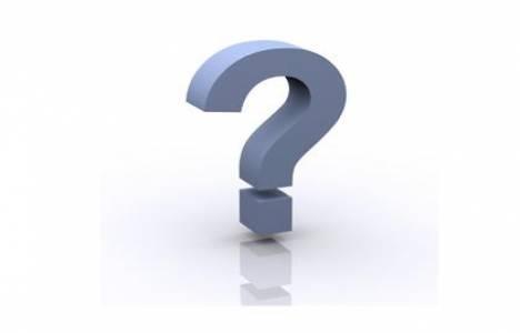 Kat malikleri kurulunda kiracının oy hakkı var mıdır?