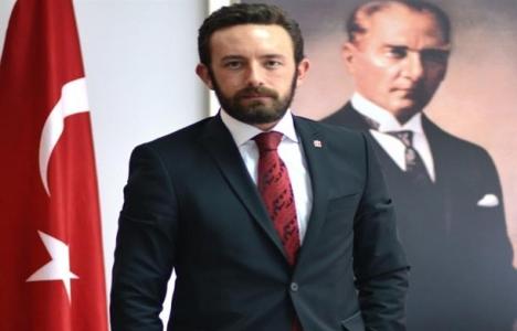 Eskişehir turizm projeleri
