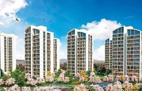 Ortadoğu Resim İstanbul ev fiyatları!