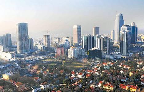 Esenler'de kentsel dönüşüm kredisi'nin yüzde 4'ünü devlet karşılıyor!