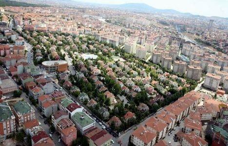 Çekmeköy'de 11.3 milyon TL'ye satılık gayrimenkul!