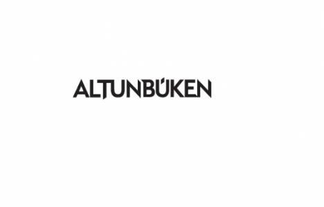 Altunbüken Holding, Çemberlitaş'ta butik otel açacak!