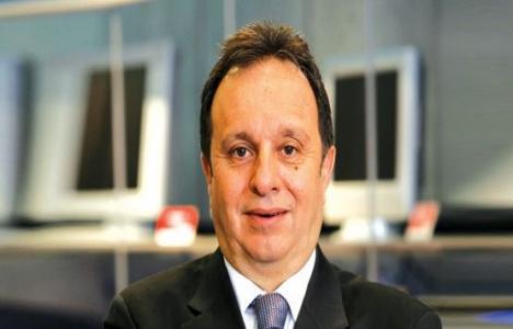 Zorlu Holding'ten yatırım