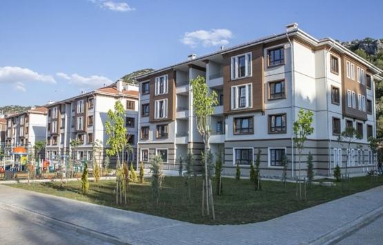 TOKİ İstanbul projeleri Anadolu Yakası 2021!
