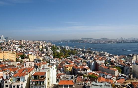 İstanbul imar harçları 2021!
