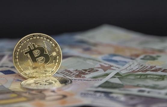 Kripto paralar için kanun ve ikincil mevzuat çalışması yapılmalı!