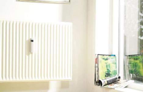 Apartmanlarda ısı pay ölçer zorunluluğu nedir?