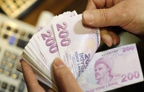 Gayrimenkul gelir vergisi 2. taksit ödemelerinde son 20 gün!