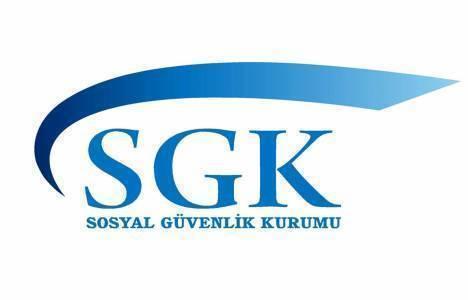 SGK 11 ilde 12 adet gayrimenkul satacak!
