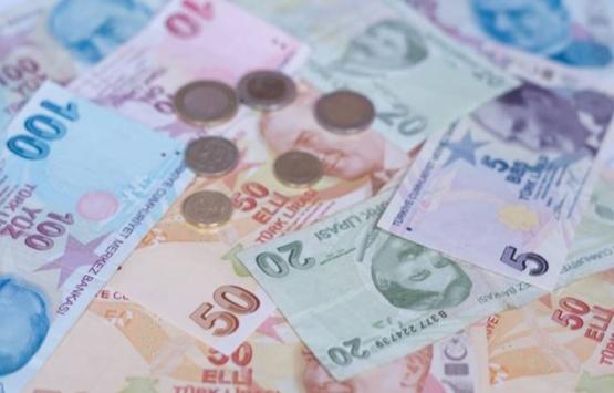 Tüketici kredilerinin 252 milyar 263 milyon 531 bin TL'si konut!